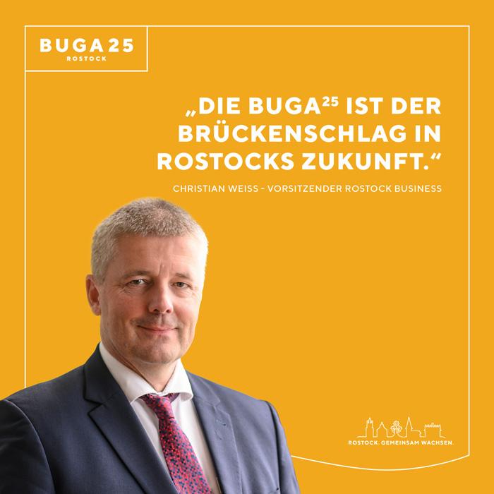 Christian-Weiss-text-web