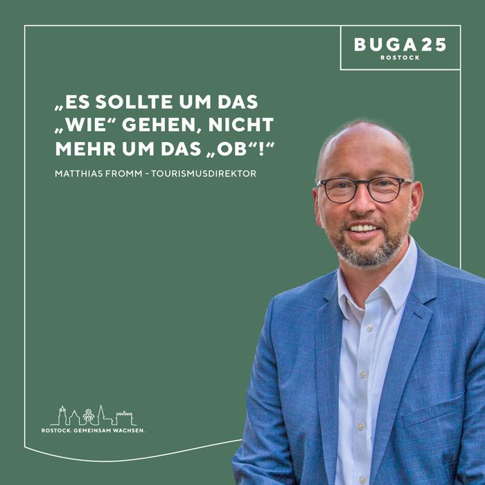 Matthias-Fromm-text-web