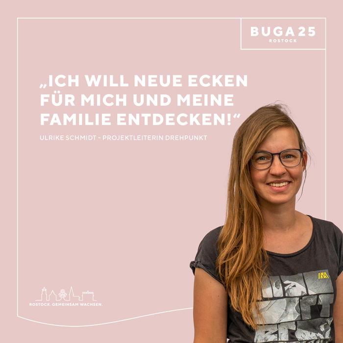Ulrike-Schmidt-text-web