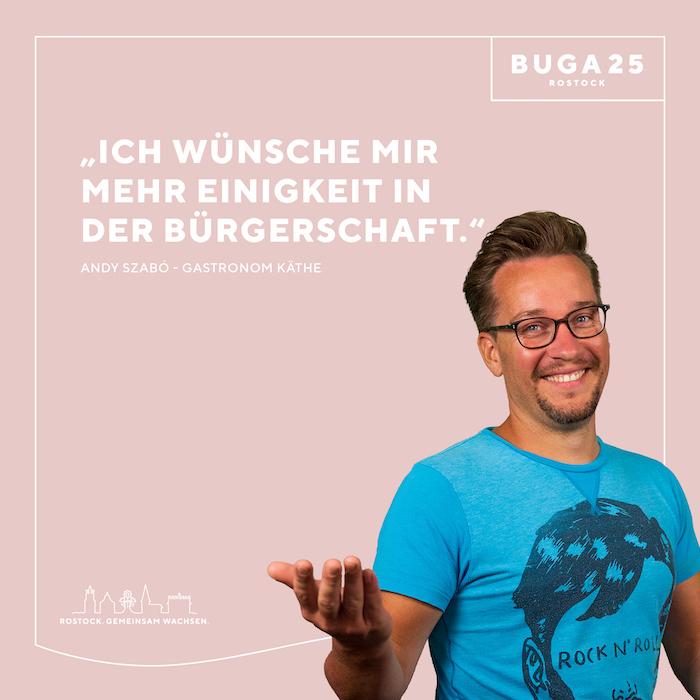 BUGA25_Webgrafik_1080x1080_andy-szabo (3)
