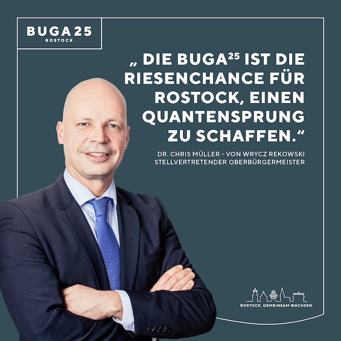 BUGA25_Webgrafik_1080x1080_dr-chris-müller (1)