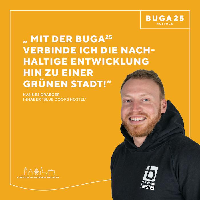 BUGA25_Webgrafik_1080x1080_hannes-draeger (1)