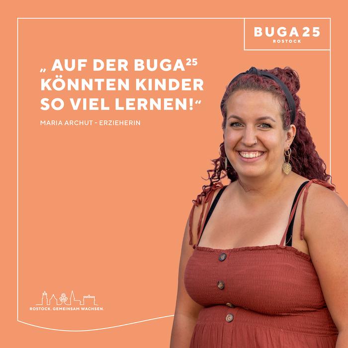BUGA25_Webgrafik_1080x1080_maria-archut (1)