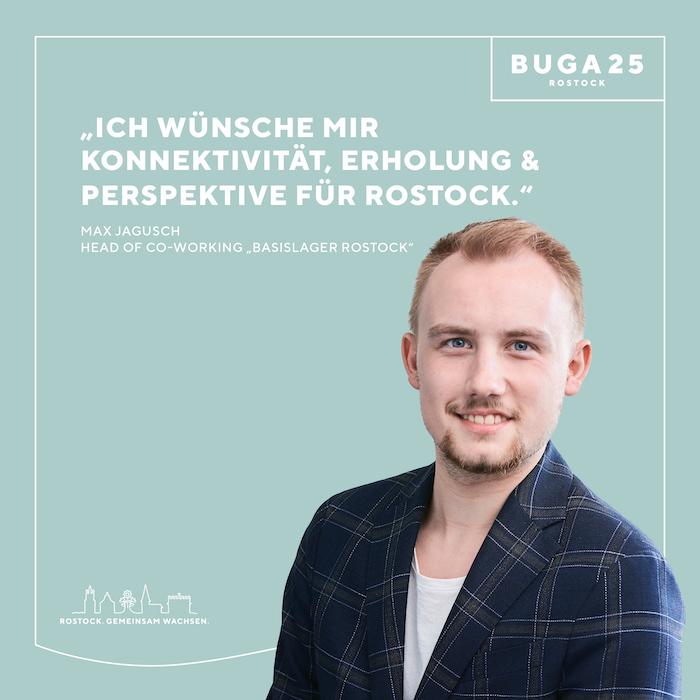 BUGA25_Webgrafik_1080x1080_max-jagusch2 (1)