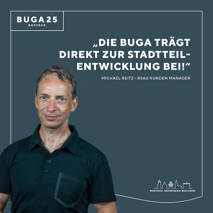 BUGA25_Webgrafik_1080x1080_michael-reitz2 (1)
