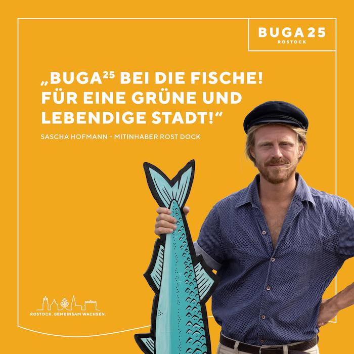 BUGA25_Webgrafik_1080x1080_sascha-hofmann (1)