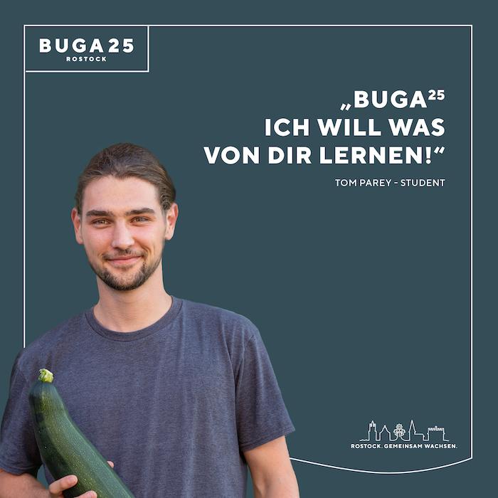 BUGA25_Webgrafik_1080x1080_tom-parey