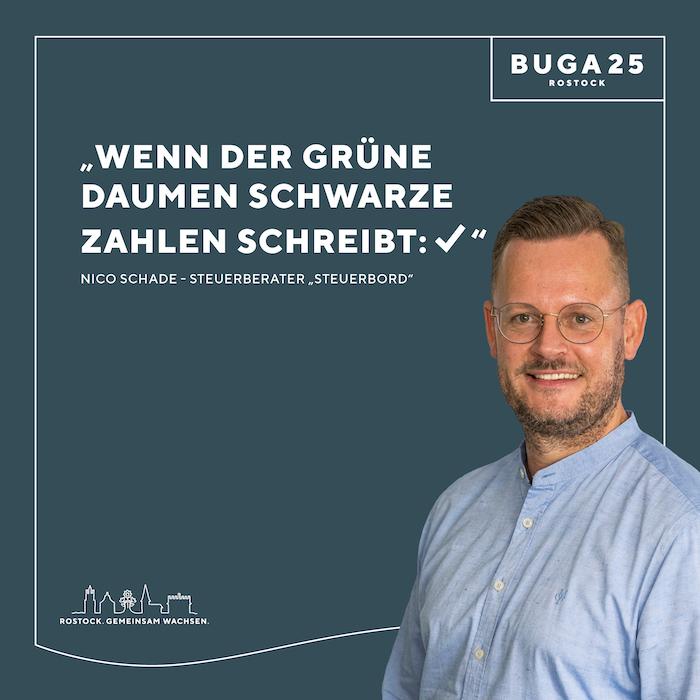 BUGA25_Webgrafik_1080x1080_Nico-Schade