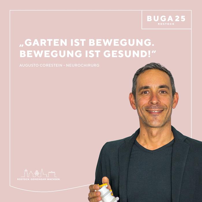 BUGA25_Webgrafik_1080x1080_agusto-corestein