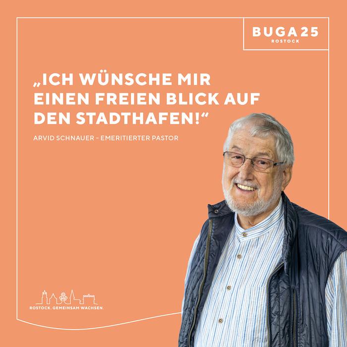 BUGA25_Webgrafik_1080x1080_arvid-schnauer (1)