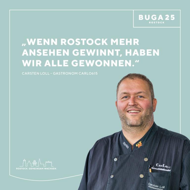 BUGA25_Webgrafik_1080x1080_carsten-loll