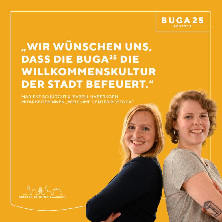 BUGA25_Webgrafik_1080x1080_center-rostock