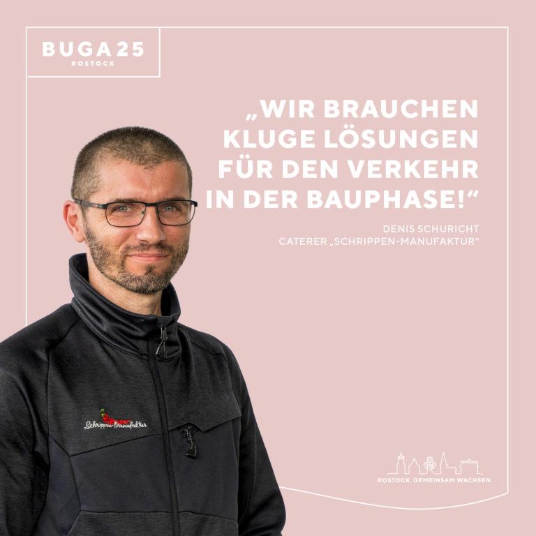 BUGA25_Webgrafik_1080x1080_denis-schuricht