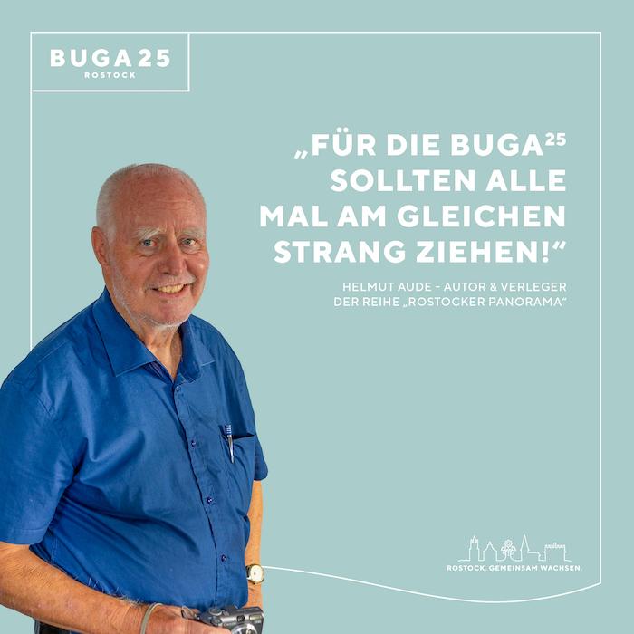 BUGA25_Webgrafik_1080x1080_helmut-aude