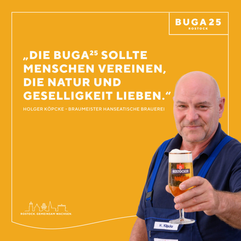 BUGA25_Webgrafik_1080x1080_holger-koepcke