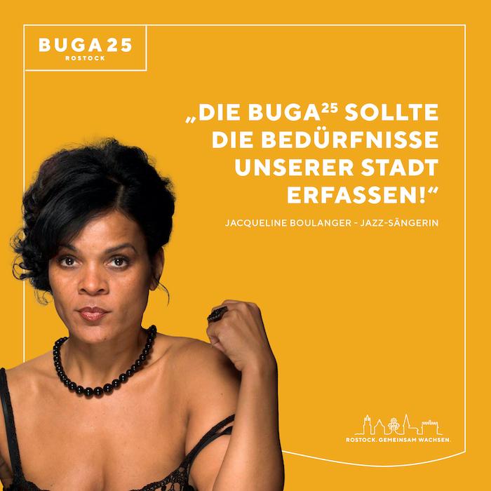 BUGA25_Webgrafik_1080x1080_jacqueline-boulanger