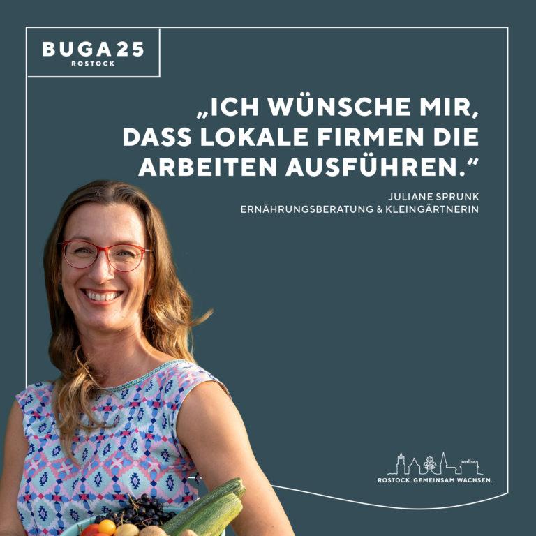 BUGA25_Webgrafik_1080x1080_juliane-sprunk