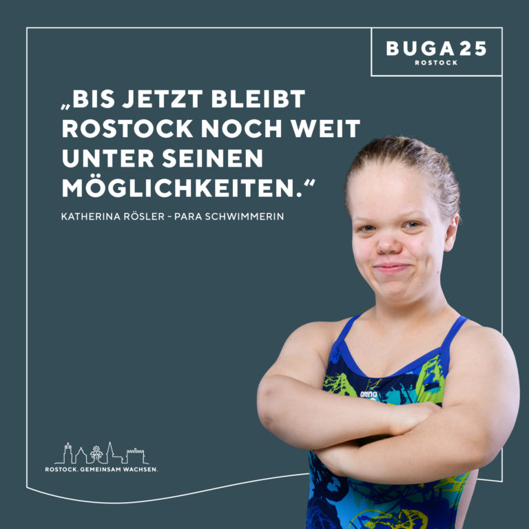 BUGA25_Webgrafik_1080x1080_katherina-rösler