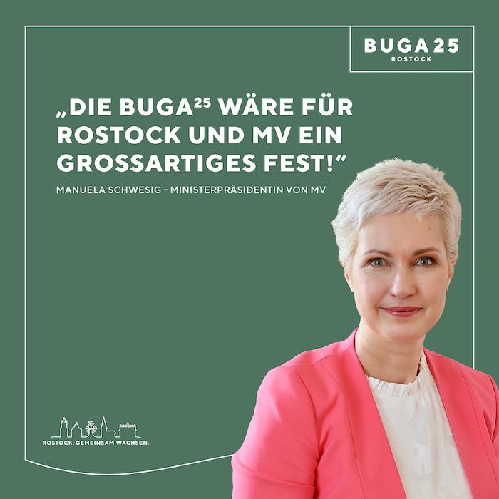 BUGA25_Webgrafik_1080x1080_manuela-schwesig_ohne