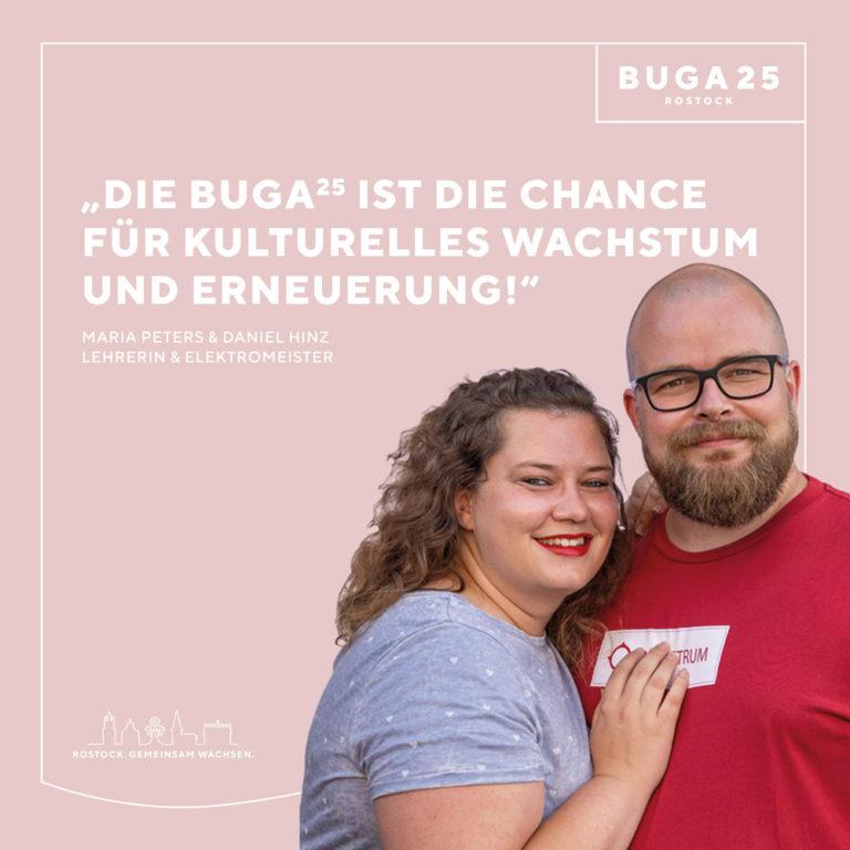 BUGA25_Webgrafik_1080x1080_maria-peters-daniel-hinz3