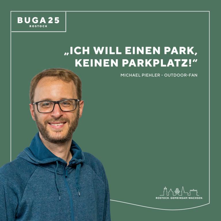 BUGA25_Webgrafik_1080x1080_michael-piehler2
