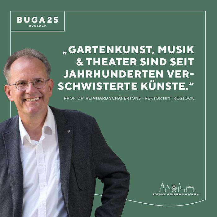 BUGA25_Webgrafik_1080x1080_schäfertöns