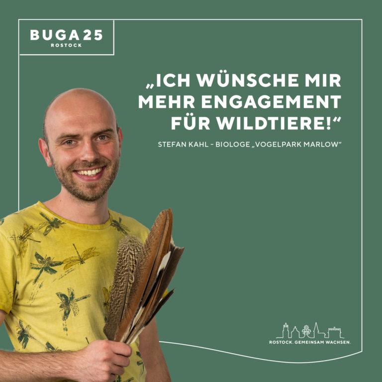 BUGA25_Webgrafik_1080x1080_stefan-kahl
