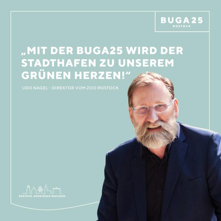 BUGA25_Webgrafik_1080x1080_udo-nagel