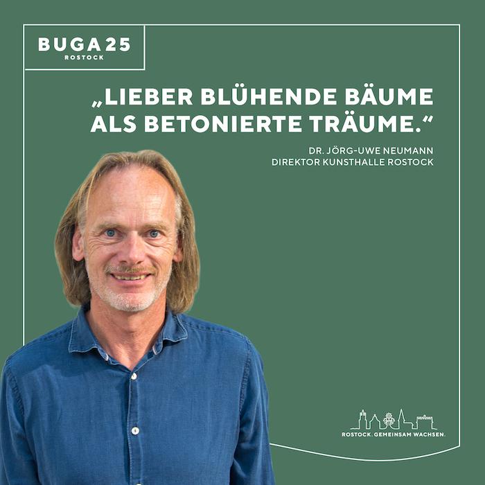 BUGA25_Webgrafik_1080x1080_uwe-neumann