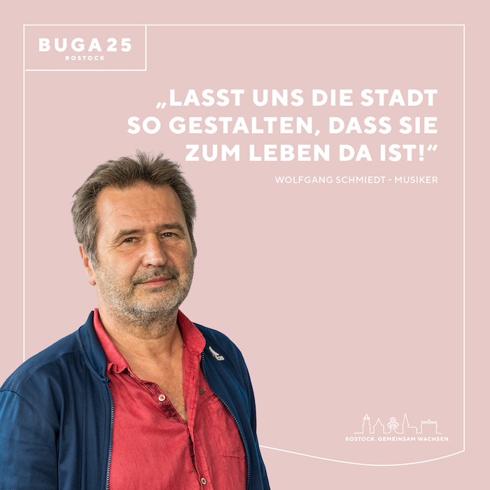 BUGA25_Webgrafik_1080x1080_wolfgang-schmiedt (2)