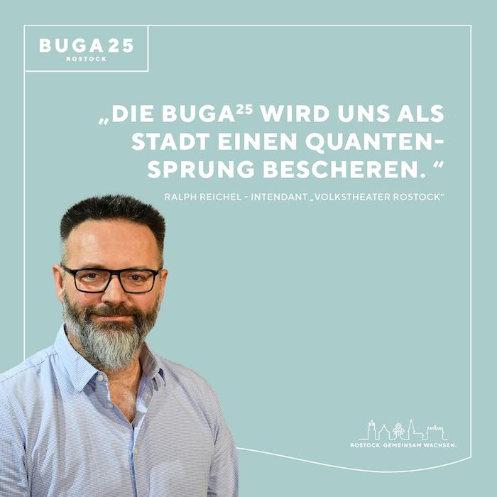 BUGA25_Webgrafik_1080x1080_ Ralph Reichel2 (2)