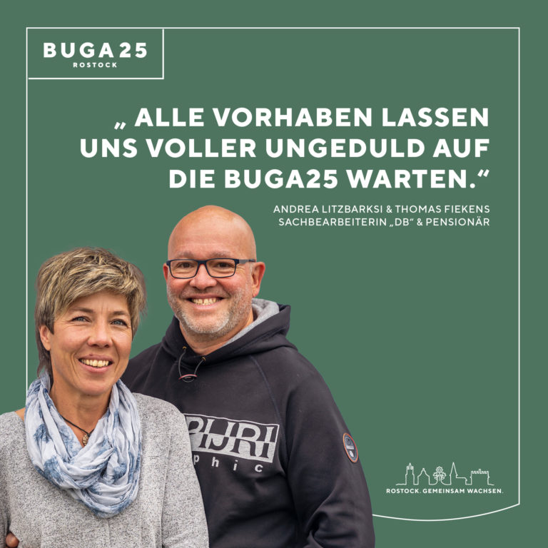 BUGA25_Webgrafik_1080x1080_Andrea Litzbarksi _ Thomas Fiekens
