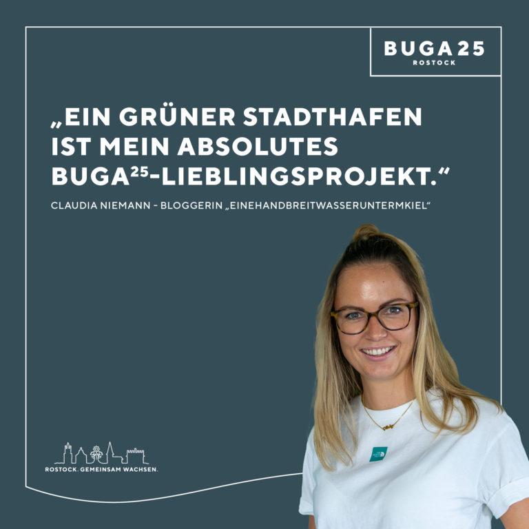 BUGA25_Webgrafik_1080x1080_Claudia Niemann (1)