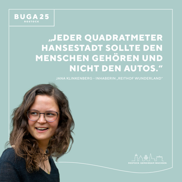 BUGA25_Webgrafik_1080x1080_Jana Klinkenberg