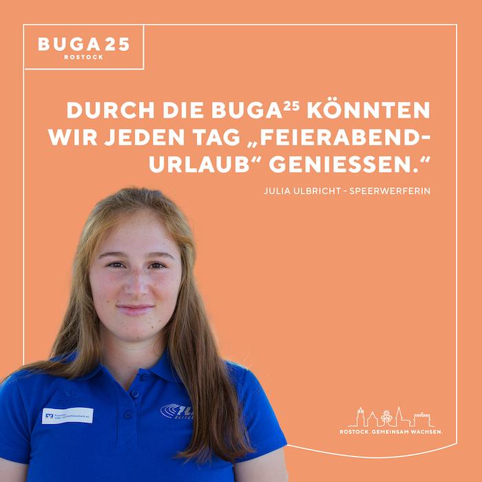 BUGA25_Webgrafik_1080x1080_Julia Ulbricht2 (1)