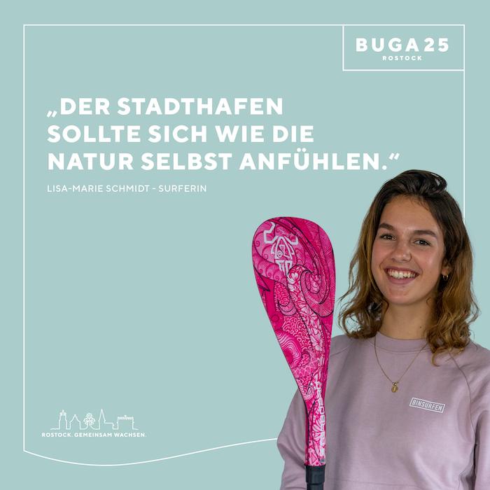 BUGA25_Webgrafik_1080x1080_Lisa-Schmeidt