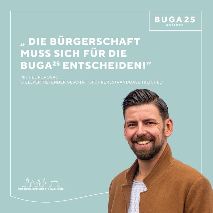 BUGA25_Webgrafik_1080x1080_Michel Pupovac (2)