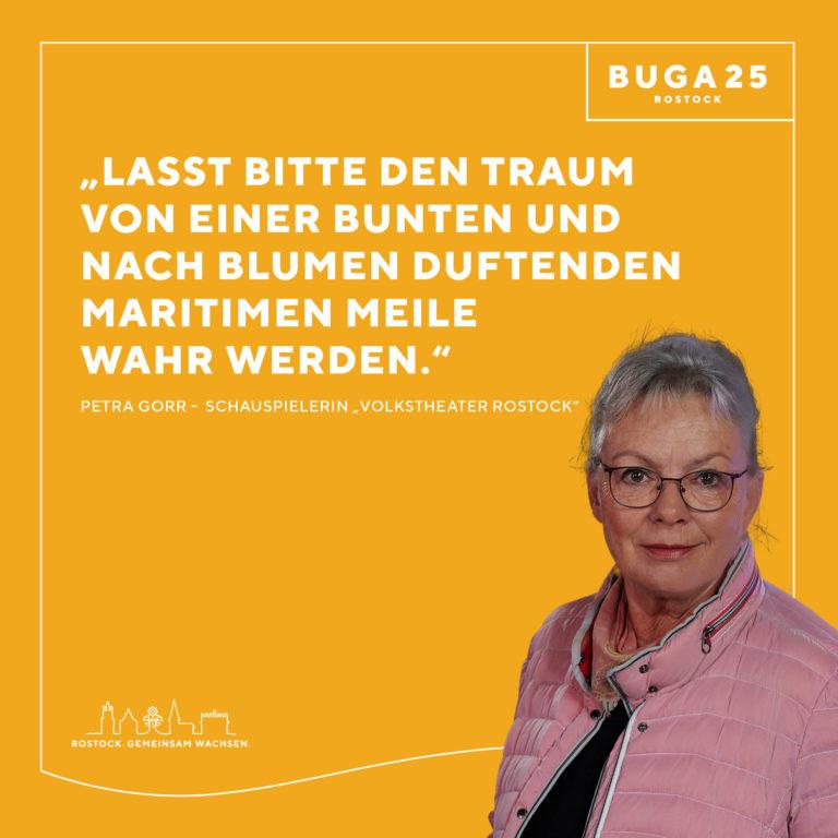 BUGA25_Webgrafik_1080x1080_Petra Gorr
