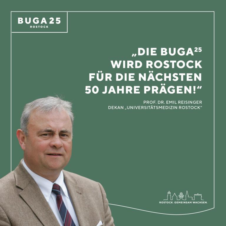 BUGA25_Webgrafik_1080x1080_Prof. Dr. Emil Reisinger