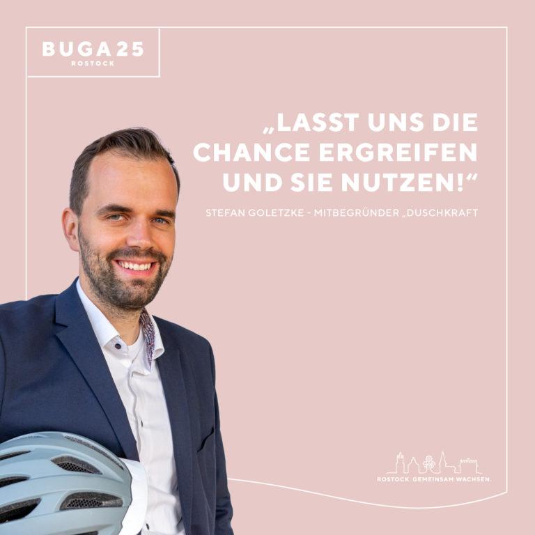 BUGA25_Webgrafik_1080x1080_Stefan-Goletzke