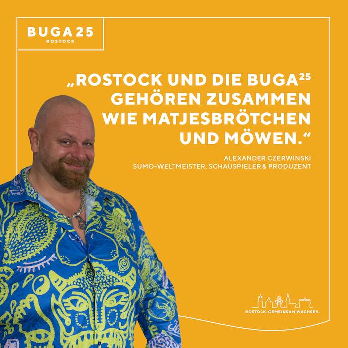 BUGA25_Webgrafik_1080x1080_alexander-czerwinski (2)