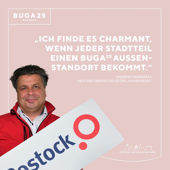 BUGA25_Webgrafik_1080x1080_andreas markgraf (1)