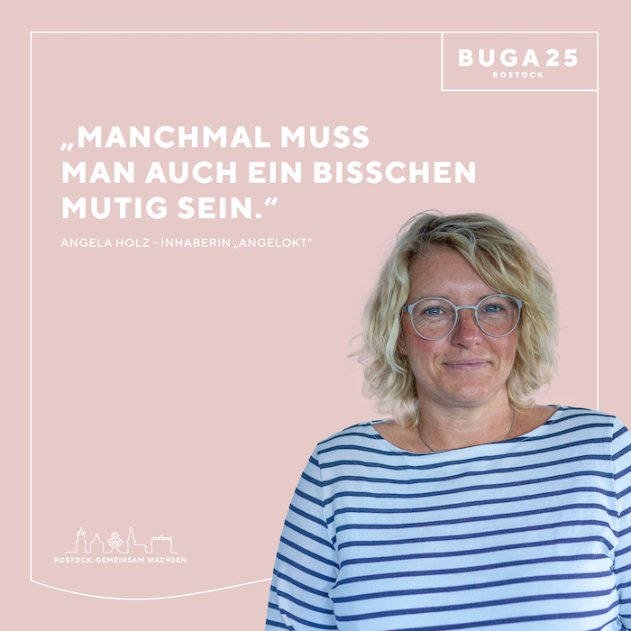 BUGA25_Webgrafik_1080x1080_angela-holz (1)