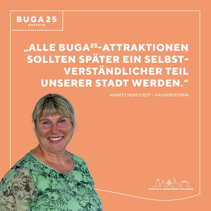 BUGA25_Webgrafik_1080x1080_annett-hebestedt