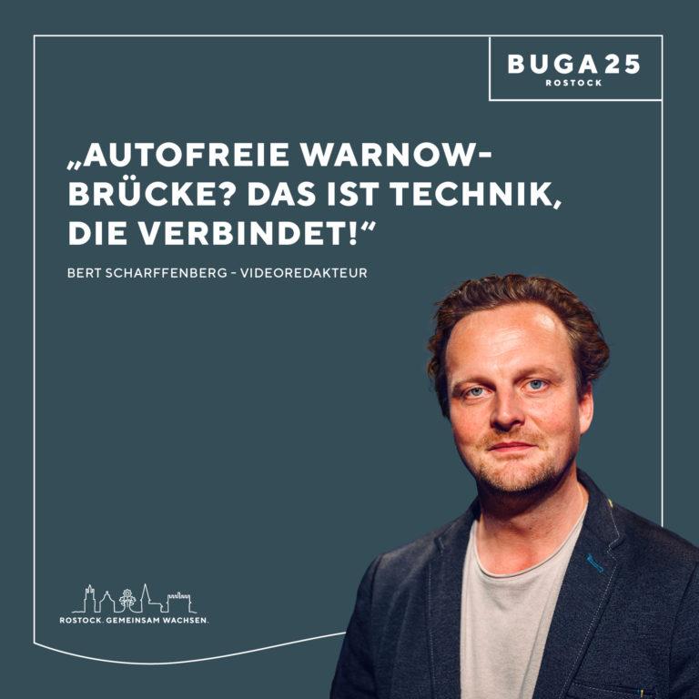 BUGA25_Webgrafik_1080x1080_bert-schaffenberg