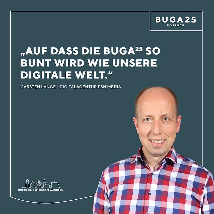 BUGA25_Webgrafik_1080x1080_carsten-lange (2)