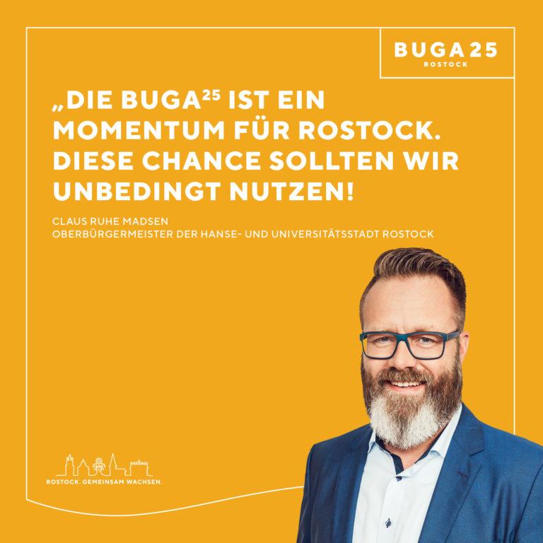 BUGA25_Webgrafik_1080x1080_claus madsen