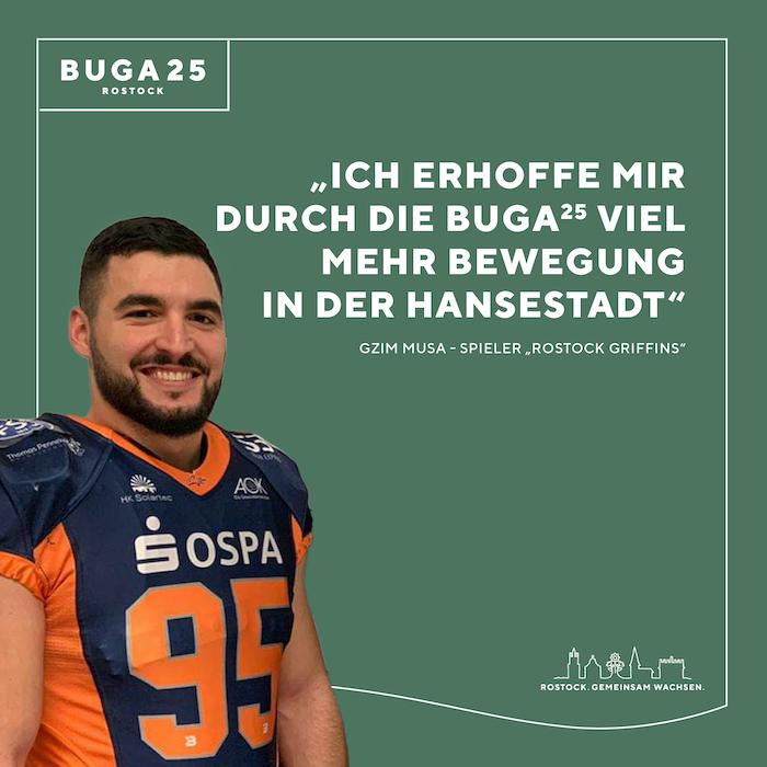 BUGA25_Webgrafik_1080x1080_jGzim Musa (1)