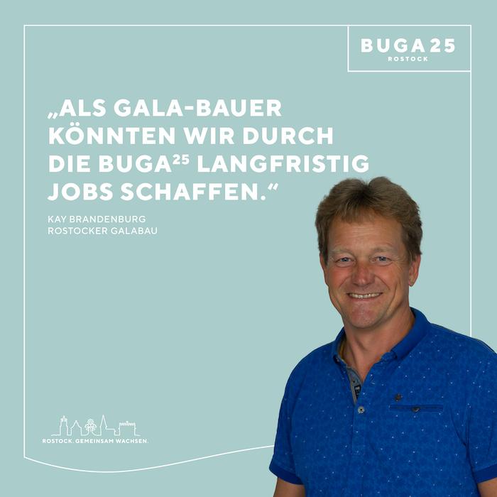 BUGA25_Webgrafik_1080x1080_kay-brandenburg (1) (1)