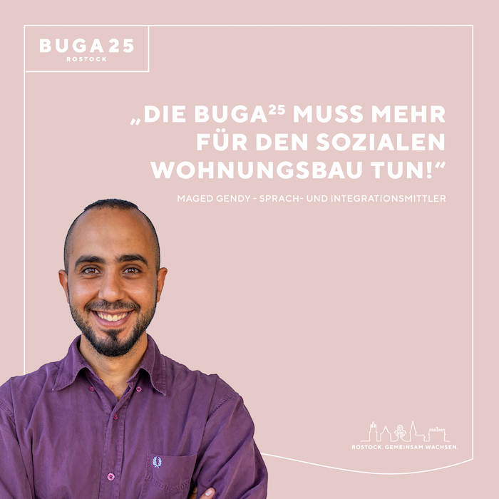 BUGA25_Webgrafik_1080x1080_maged-gendy (1)